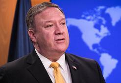 Pompeodan ABD-Suudi Arabistan ortaklığı hayati değerlendirmesi