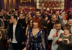 Jet Sosyetede Sertab Erenerle yeni yıl heyecanı yaşandı 2. sezon 12. yeni bölüm fragmanı yayınlandı mı