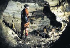 Maya'ya ışık tutacak yeni keşif