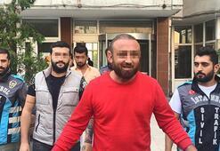 Yakalandılar Kendilerini böyle savundular: Türk halkından özür diliyoruz. Biz bu suçları 1 yıl önce işledik