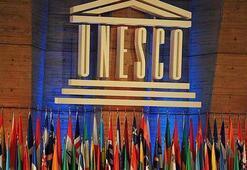Türk Destanı Dede Korkut UNESCOda