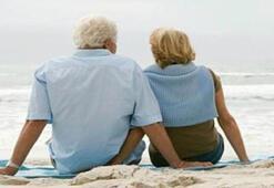 Ne zaman emekli olurum Emeklilik yaşı hesaplama