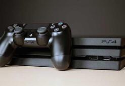 PlayStation 5 ve PSVR 2 ne zaman gelecek