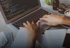 2019 GIG ekonominin ve kadın freelancerların yılı olacak