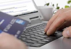 Black Friday ya da Kara Cuma zamanı güvenli online alışveriş nasıl yapılır
