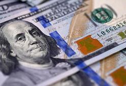 Küresel ekonomide dolarsızlaşma devam edecek