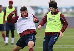 Trabzonspor, Büyükşehir Belediye Erzurumspora konuk olacak