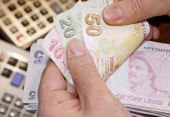 Son dakika: Son gün 30 Kasım O borçlar siliniyor...