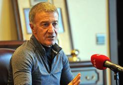 Trabzonsporda İstişare Kurulu hayata geçiyor