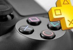 PlayStation Plusın Kasım ayı oyunları belli oldu