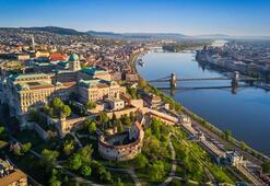 Euro kullanmadan gezebileceğiniz kentler