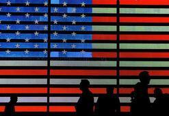 ABDli şirket Müslüman işçilere 1,5 milyon dolar tazminat ödeyecek