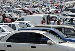 İnternetten araç satın alanlar dikkat Yargıtaydan flaş karar...