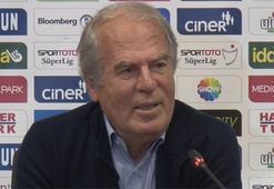 Mustafa Denizli: Terim ve Güneş ile güzel bir yarış olacak