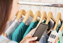 E-ticaret firmaları mobile odaklandı
