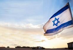 İsraili BMye şikayet etmeye hazırlanıyorlar