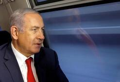 Netanyahudan S-300 açıklaması