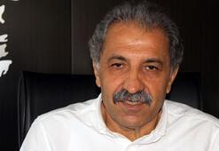 Erol Bedir: Beşiktaş maçının Kayseride oynanma ihtimali var