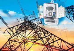 Daha çok aboneye serbest elektrik