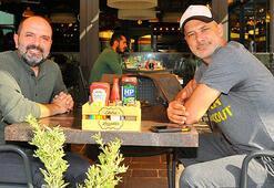 Kamil Güler ile 'Bakalım İşe Yarayacak mı'