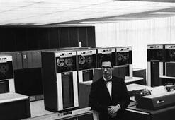 Bilgisayar şifresi kıran ilk hacker kimdi
