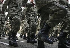 Bedelli askerlik yeri nasıl öğrenilir E-Devlet giriş