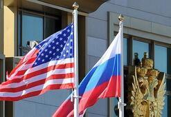 ABDden Rusyaya sert uyarı: Büyük hata olur