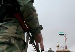 Suriye muhalefetinden ABDye tepki