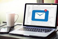 E-maillere cevap almanın en etkili yolu