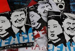 Son dakika... Trumptan zirve tweeti Çin devreye girdi...