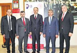 Sultanbeyli'de çocuklar için 1.1 milyon liralık proje