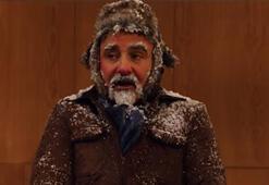Jet Sosyete 2. sezon 17. bölümde kahkaha tufanı Yaşar bu kez...