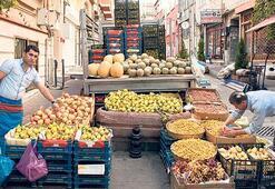 Fatih kadınlar pazarı