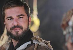 Tanık olan Engin Altan Düzyatan hakkında zorla getirme kararı