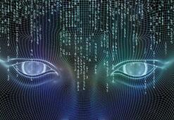 Çin yapay zeka araştırmalarında ABDyi geride bırakma yolunda