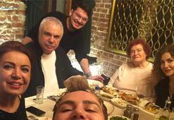 Selda Bağcan 70 yaşında