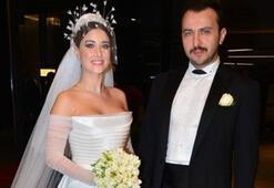 Hazal Kaya dava açtı 'Evliliğin keyfini süremedim'