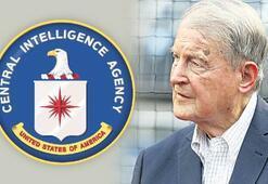 Eski CIA başkanını dolandırmaya  çalıştı