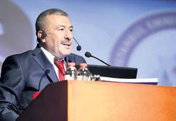 İstanbul Emniyet Müdürü Çalışkan: Suç oranı azaldı