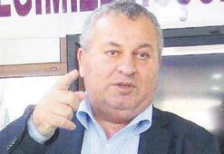 MHP'li Enginyurt'tan Kurtulmuş iddiası