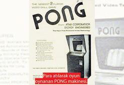 Video ve bilgisayar oyunları: 1950'lerde ortaya çıktı