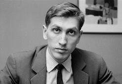 Bobby Fischer kimdir
