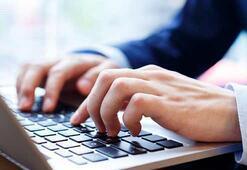 E-okul girişi nasıl yapılır E-okul ile hangi bilgilere ulaşılır