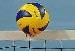 Vestel Venüs Sultanlar Liginde play-off heyecanı