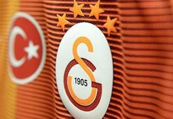 Son dakika Galatasaray transfer haberleri Rota yeniden İtalya