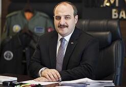 Bakan Varank açıkladı: CHP AYMye başvurdu