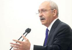 CHP Genel Başkanı Kemal Kılıçdaroğlundan vatandaşlara sandık çağrısı: Yetkiyi verin düzelteceğiz