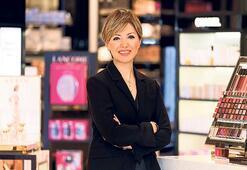 Lüks parfüm siparişi artık Türkiye'den
