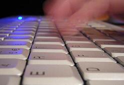 İnternetten bulaşan 'siberkondria' hastalığına dikkat