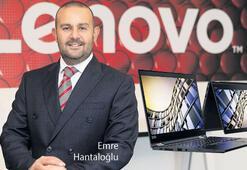 Türkiye'de büyüme  hedefini yükseltti